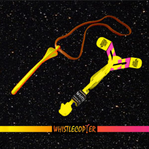 5 Website yellow whistlecopter