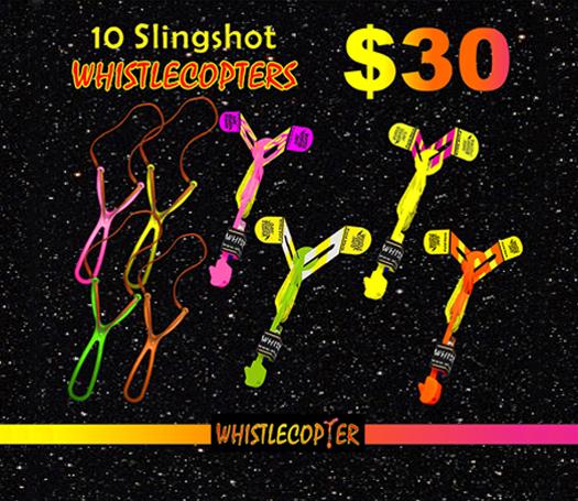 7 Website 10 slingshot whistlecopter 30.