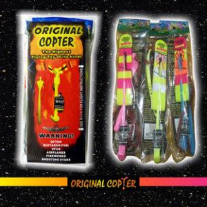 03252019 original copter pk website