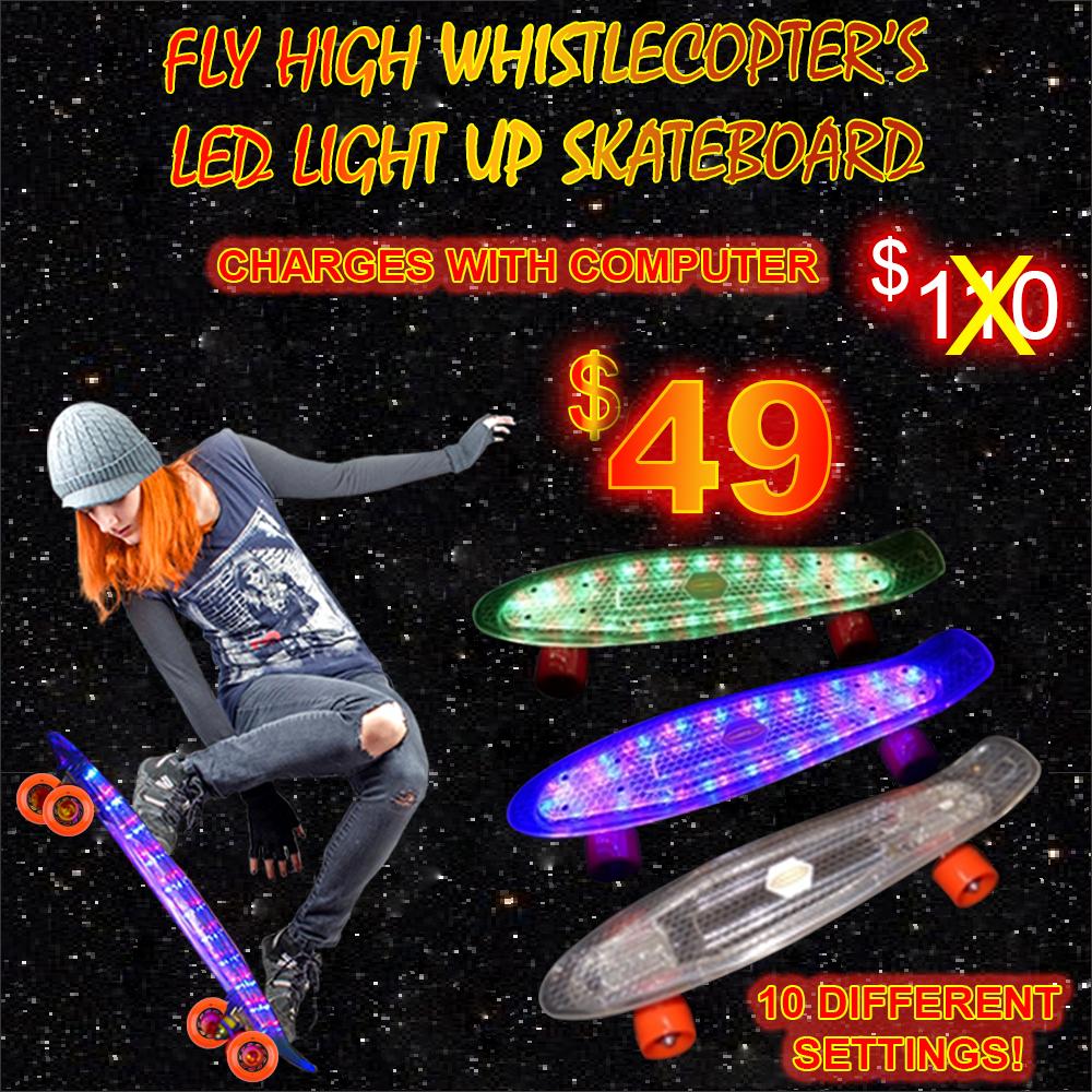 11202017 photo 2 skateboard E bay-1