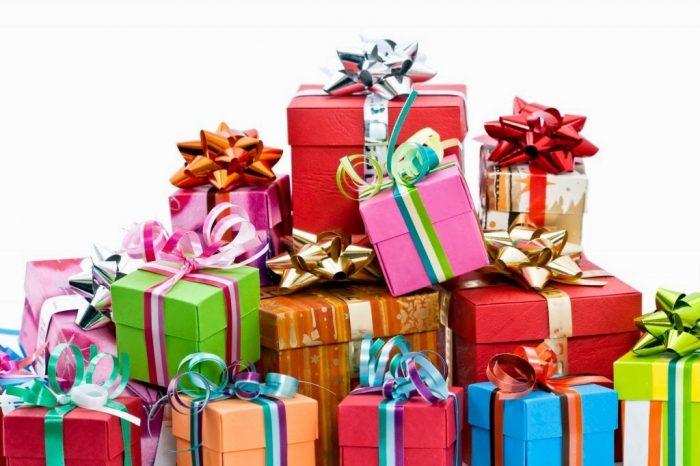 popular christmas gifts