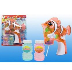 orange_bubble_gun