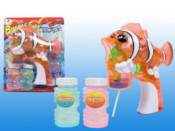 01122017 best photo nemo bubble gun  for site
