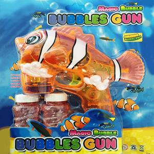 07192017 product size orange gun 2