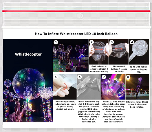 03092018 led balloon Website Product