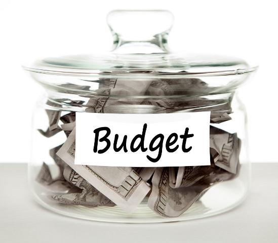 Budget & Savings