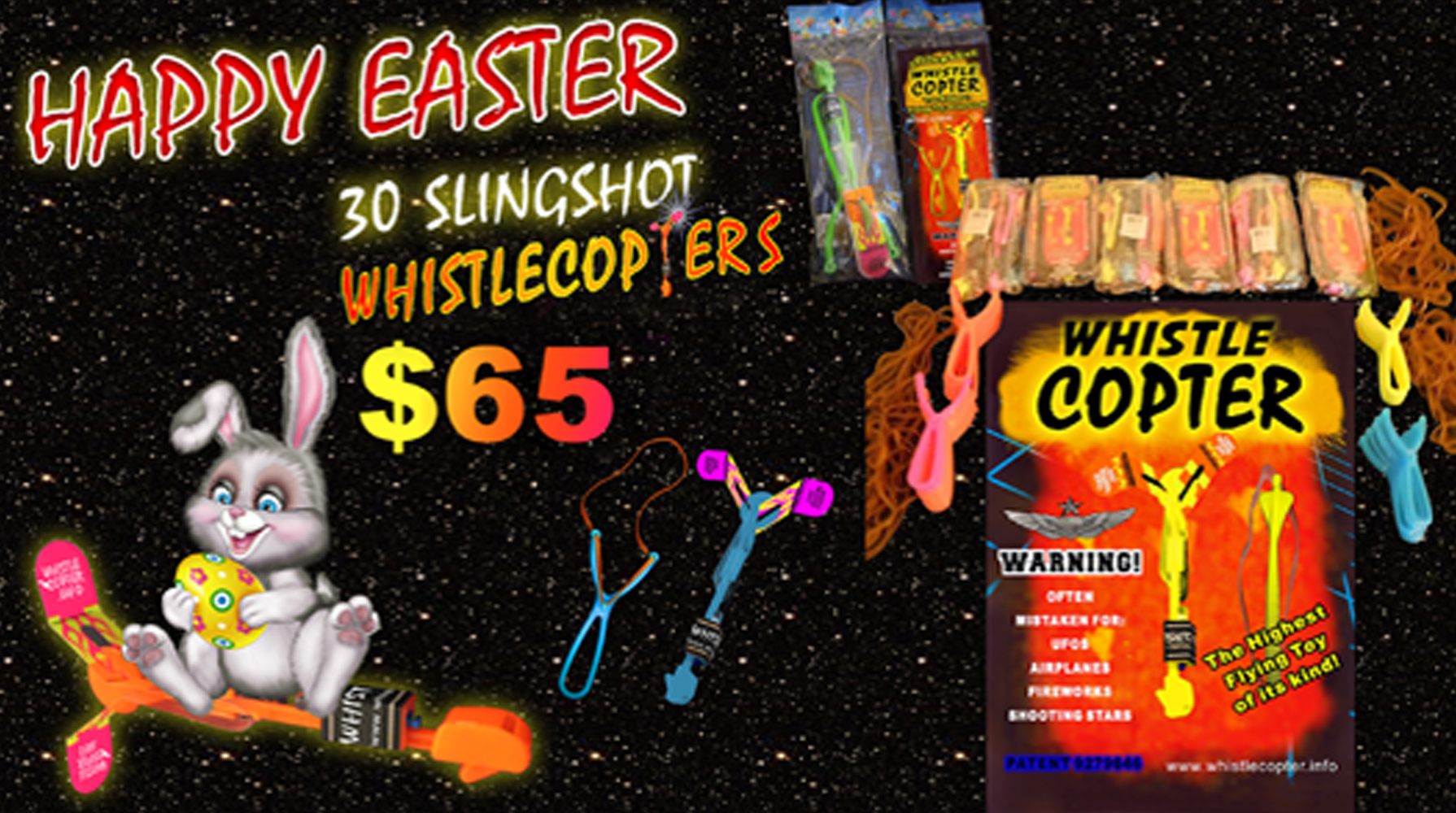 03092108 Website Product easter